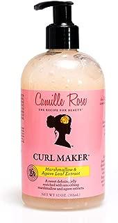 Best sallys camille rose Reviews