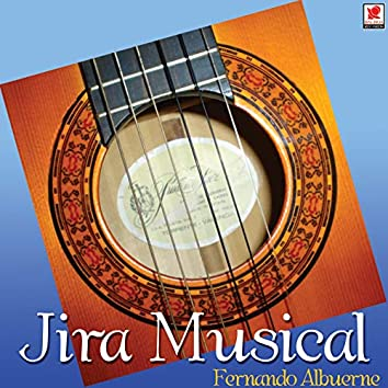 Jira Musical