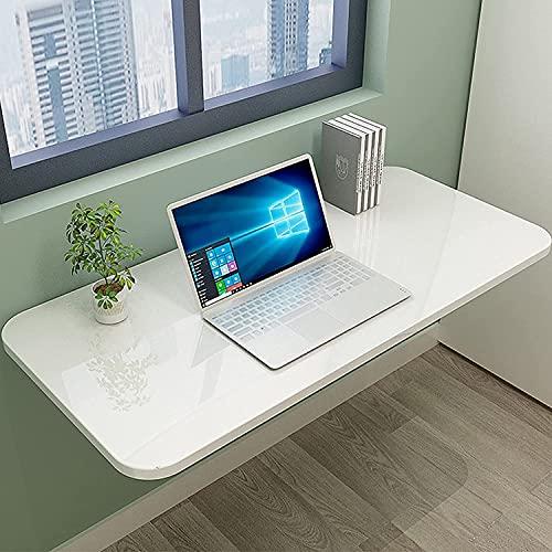 Mesa plegable escritorio de computadora adecuado plegable escritorio de escritorio de la bandeja de la oficina de la oficina de la oficina de la oficina de la oficina de la oficina de la oficina y el