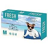 Zoom IMG-1 funhobby italia srl tappetino refrigerante