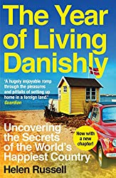 Books Set in Denmark: The Year of Living Danishly by Helen Russell. Visit www.taleway.com to find books from around the world. denmark books, danish books, denmark novels, danish literature, denmark fiction, danish fiction, danish authors, best books set in denmark, popular books set in denmark, books about denmark, denmark reading challenge, denmark reading list, copenhagen books, copenhagen novels, denmark books to read, books to read before going to denmark, novels set in denmark, books to read about denmark, denmark packing list, denmark travel, denmark history, denmark travel books