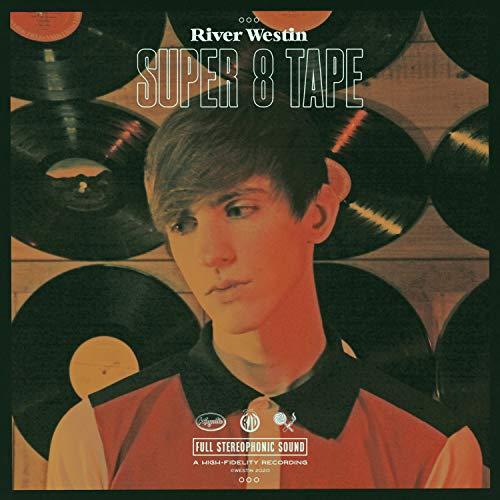 Super 8 Tape