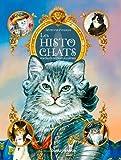 Les histochats - Portraits de chats illustres