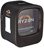 Upgrade Option: AMD Ryzen Threadripper 1950x