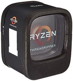 AMD YD195XA8AEWOF Ryzen Threadripper 1950X (16-core/32-thread) Desktop Processor (B074CBH3R4) | Amazon price tracker / tracking, Amazon price history charts, Amazon price watches, Amazon price drop alerts