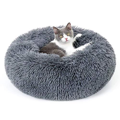 cama para gatos de la marca rabbitgoo