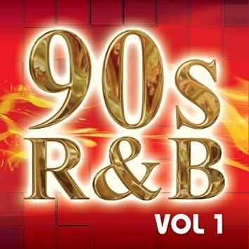 90s R&B Vol.1