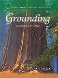 Grounding (English Edition)