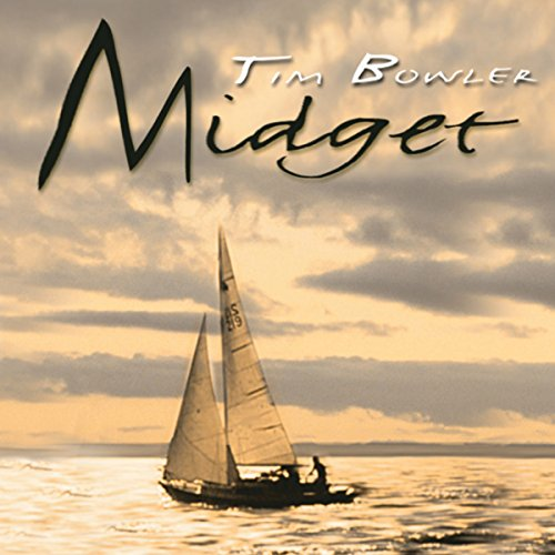 Midget cover art