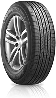 land rover discovery sport wheels for sale