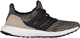 adidas Ultraboost 4.0 Shoe - Junior's Running