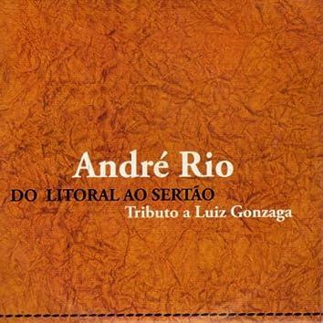 Do Litoral Ao Sertao - Tributo A Luiz Gonzaga