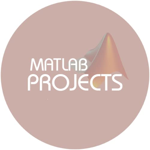 MATLAB Projects