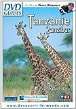 Tanzanie-Au Pays du Kilimandjaro