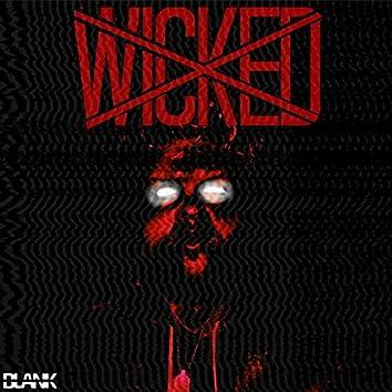 Wicked X