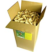 Feniks Firelighters 10kg (About 800-1000 pcs.) for Fireplace, Stoves, Barbecues and Campfires