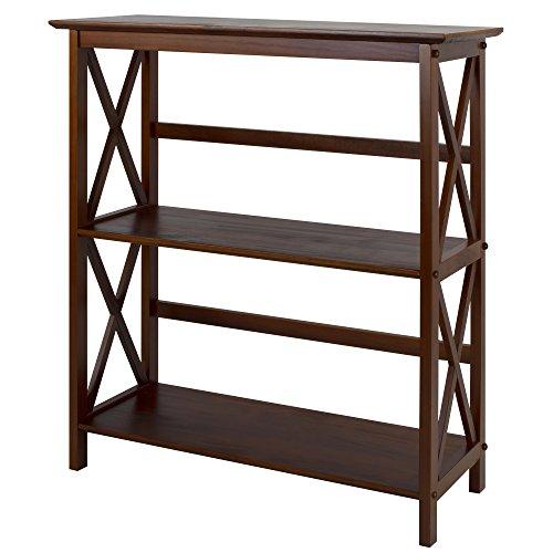 Casual Home Bookcase 29.5