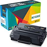 Cartuccia toner Do it wiser compatibile in sostituzione di Samsung M4070FR M4020ND ProXpress SL-M3820 SL-M3870 SL-M4020 SL-M4070 SL-M3320 SL-M3370 SL-M3870FD, MLT-D203E (Nero)
