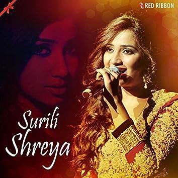 Surili Shreya