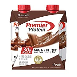 keto diet protein drinks