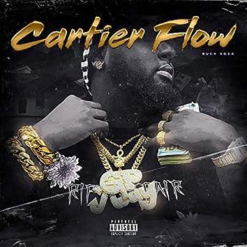 Cartier Flow