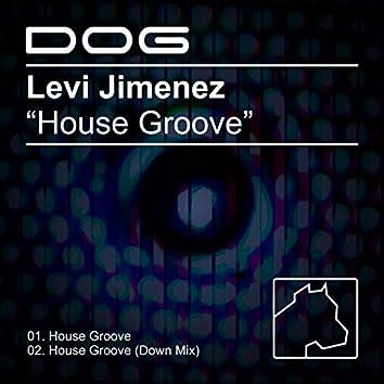 House Groove