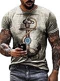 XDJSD Camisas Polo para Hombre Camisetas Cortas Camisetas para Hombre De Manga Corta para Hombre Camisetas con Solapa Camisetas De Color Sólido Camisetas con Estampado De Jersey Delgadas