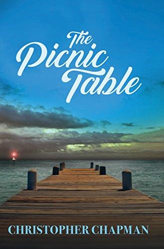 The Picnic Table (English Edition)