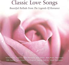 Classics ... Incl. Call Me Irresponsible etc. (Compilation CD, 22 Tracks)