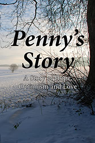Penny's Story (English Edition)