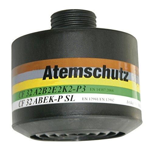 PM Atemschutz Filter für Scott ProFlow
