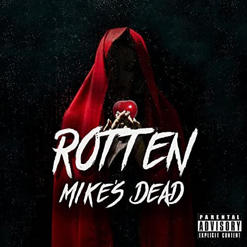 Mike's Dead