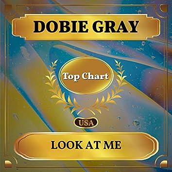 Look at Me (Billboard Hot 100 - No 91)