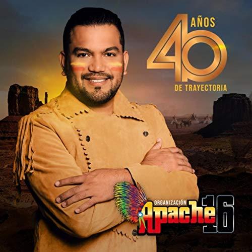La Han Visto Llorando (feat. Los Yonic's Zamacona)