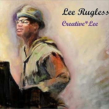 Creative Lee