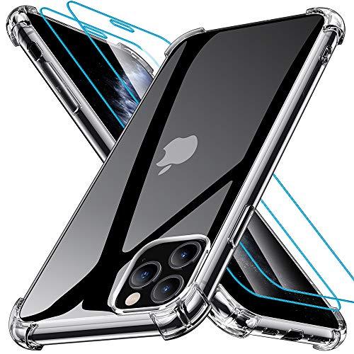 coque antichoc iPhone 11 Pro Max