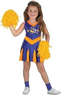 Best kim possible cheerleading costume Reviews