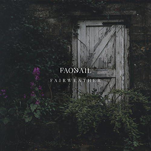 Faodail