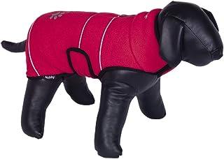 "Nobby 65337""TENIA"" Dog Jumper 48 cm Red"