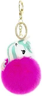 12 Blanc 9cm Shuda 1 Pcs Femmes Mini Pochette Mignon G/éom/étrique Style Toile Petit Porte-Monnaie Mini Trousse Petite Pochette avec Zipper