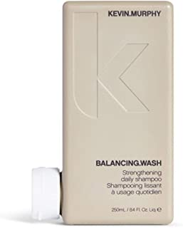 KEVIN MURPHY BALANCING WASH (Strengthening Daily Shampoo - For Coloured Hair)