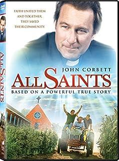 All Saints (B075G2J7QS) | Amazon price tracker / tracking, Amazon price history charts, Amazon price watches, Amazon price drop alerts