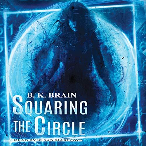 Squaring the Circle cover art