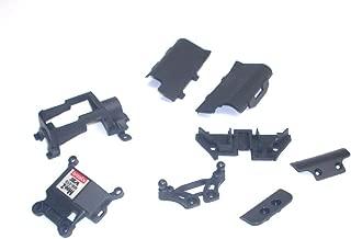 Kyosho Mini-Z Buggy MB-010 MB003 Battery Holder Shock Mount Front K2Z®