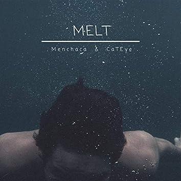 Melt (feat. CaTEye)