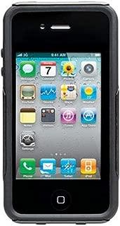 Brand New OtterBox Commuter Series f/iPhone 4/4S - Black