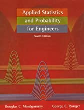 Applied Statistics and Probability for Engineers, 4th Edition, and JustAsk! Set