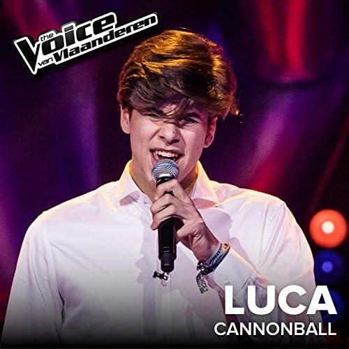 Luca Missiaen