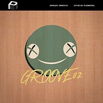 Groove 02