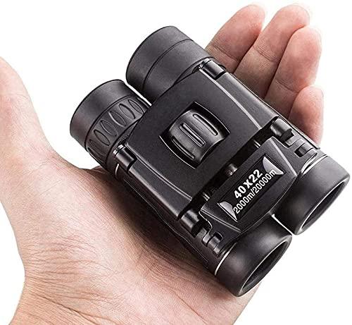 prismáticos con zoom de la marca XUELIAN